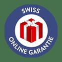 Mitglied des Schweizer Versandhandelsverband